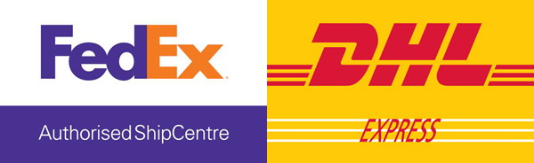 fedex locations Courier Services In London